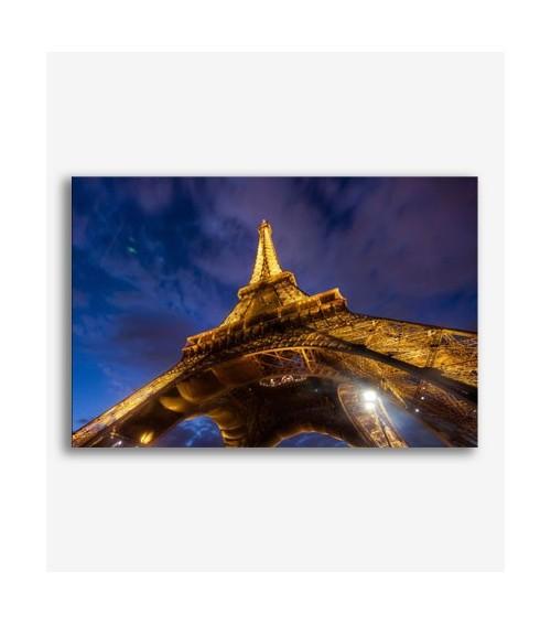 Torre Eiffiel Paris  _G319