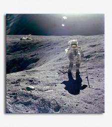 Astronauta 2_G280