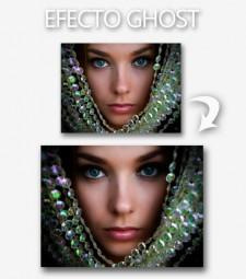Efecto Ghost