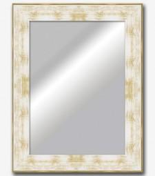 Espejo blanco oro_6301