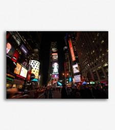 New York _G366