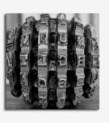 Monumento arte abstracto _G473