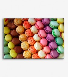 Macarrons colores _G421