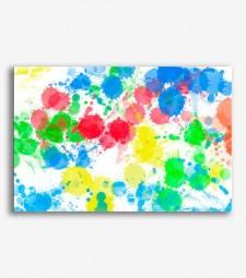 Manchas de colores _G499