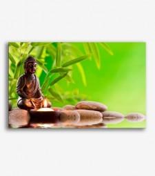 Buda zen _G518