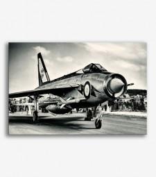 Avioneta vintage BN  _G570