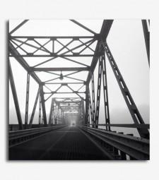 Puente_G653