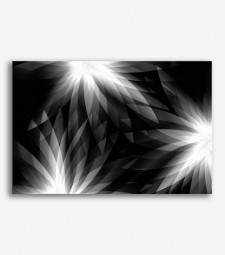 Abstracto _G609