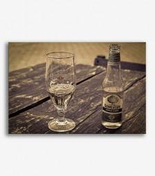 Cerveza _G611