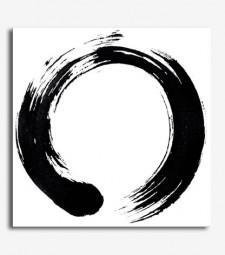 Abstracto zen_G744