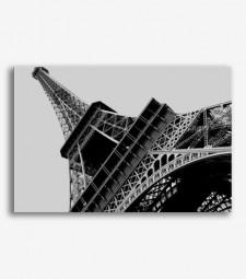 Paris Torre effiel  _G659