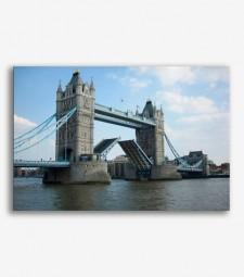 Londres _G733