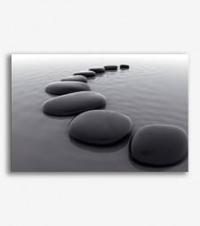 piedras zen _g737 - Piedras Zen