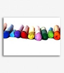 Coloretes  _G761