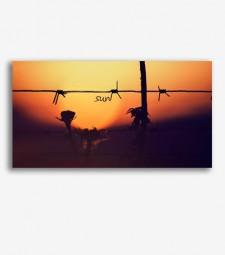 Sun vintage  _G782
