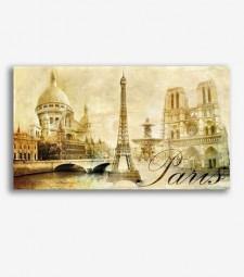 Paris vintage  _G801