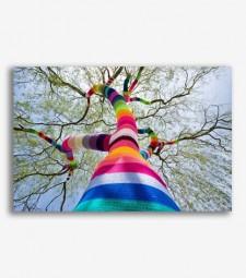 Arbol colores  _G806