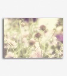 Flores vintage  _G815