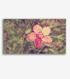Flor vintage  _G865