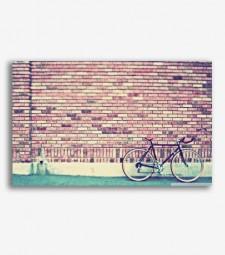 Bicicleta vintage _G867