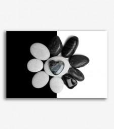 Piedras BN zen _1.4