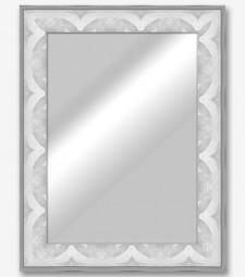 Espejo plata efecto entrecalle plata_6340