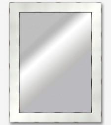 Espejo plano blanco brillo fi plata 7cm_6379
