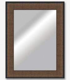 Espejo plano betas madera fi wenguei 9cm_6385