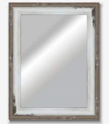 Espejo tobogan plata 9cm_5822