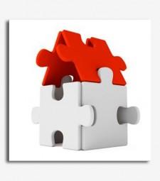 Puzzle 3D_1.78