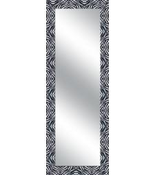 Espejo cebra