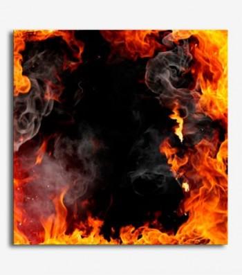 Abstracto fuego_1.98