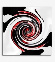 Abstracto espiral _1.189