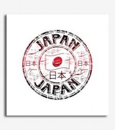 Japón _3.111