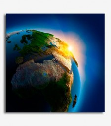 Planeta tierra _7.6