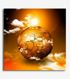 Planeta tierra _7.11