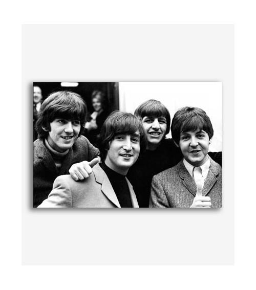 Beatles  _G322