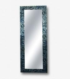 Espejo gresite azul_6010
