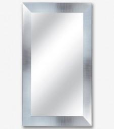 Espejo plata aluminio _6138