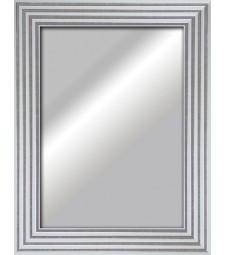 Espejo taco blanco plata_6063