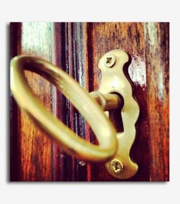 Cerradura y llave_G463