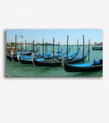 Barcas venecia _G367