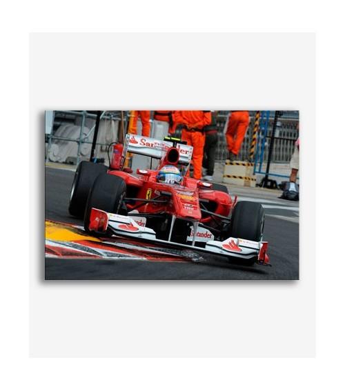 F1 Fernando Alonso _G375