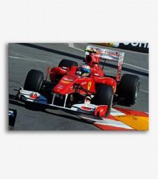 F1 Fernando Alonso _G376