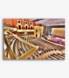 Teatro _G386