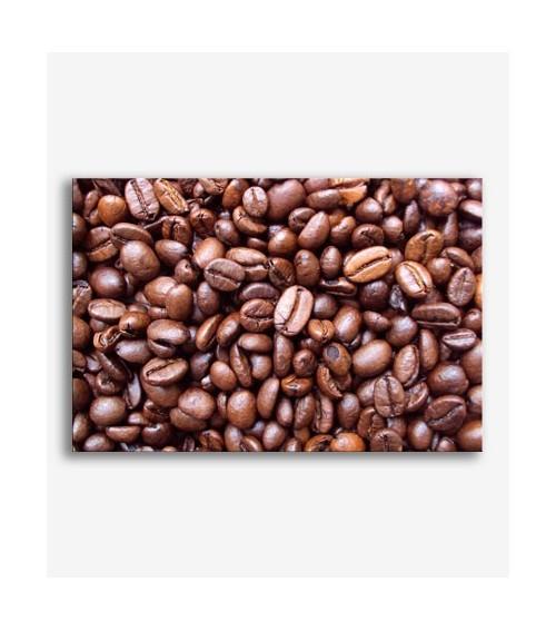 Café _G392