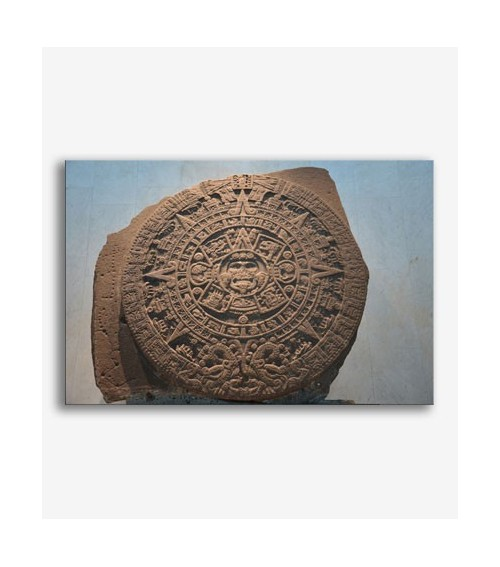 Piedra inca _G404