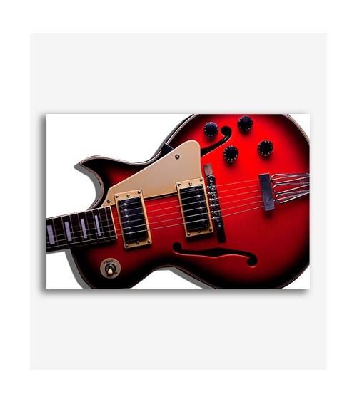 Guitarra eléctrica _G408
