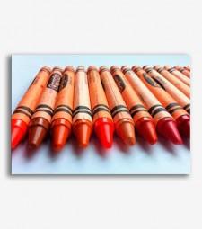 Lápices plastidecores _G412