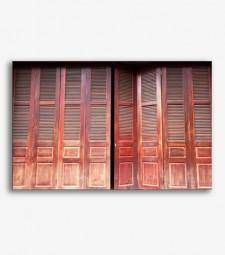 Puertas retro _G418